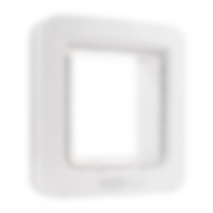 Chatière Sureflap Connect à puce électronique
