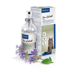 Zenifel Spray 20ml