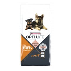 Opti Life Puppy Sensitive All Breeds 12,5kg