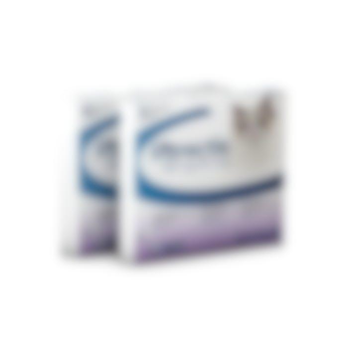 Strectis Chat 5-10Kg