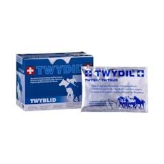 TWYDIL TWYBLID 10 sachets de 50g