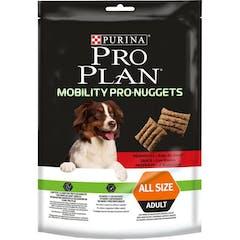 Pro Plan Mobility Pro Nuggets au boeuf