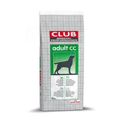 Royal Canin Club Special Performance Adult Cc Hond 15kg
