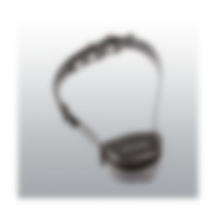 Collier anti-aboiement Canicalm Smart