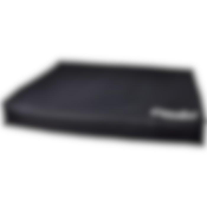 Coussin Rec Dreambay Bord No 120x80x20cm