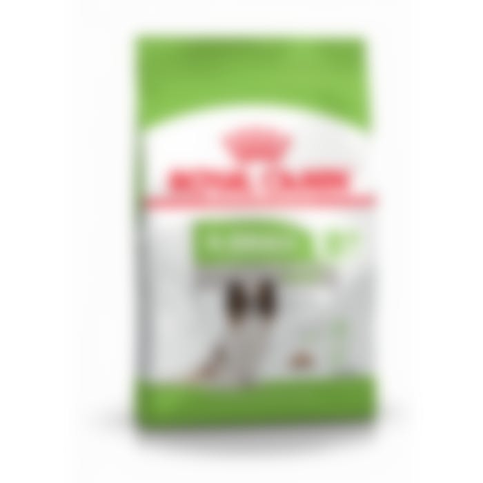 Royal Canin Extra Small Mature +8 pour chien 3kg
