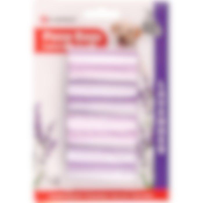 Sacs Pour Dejections Lavender 4x15pcs