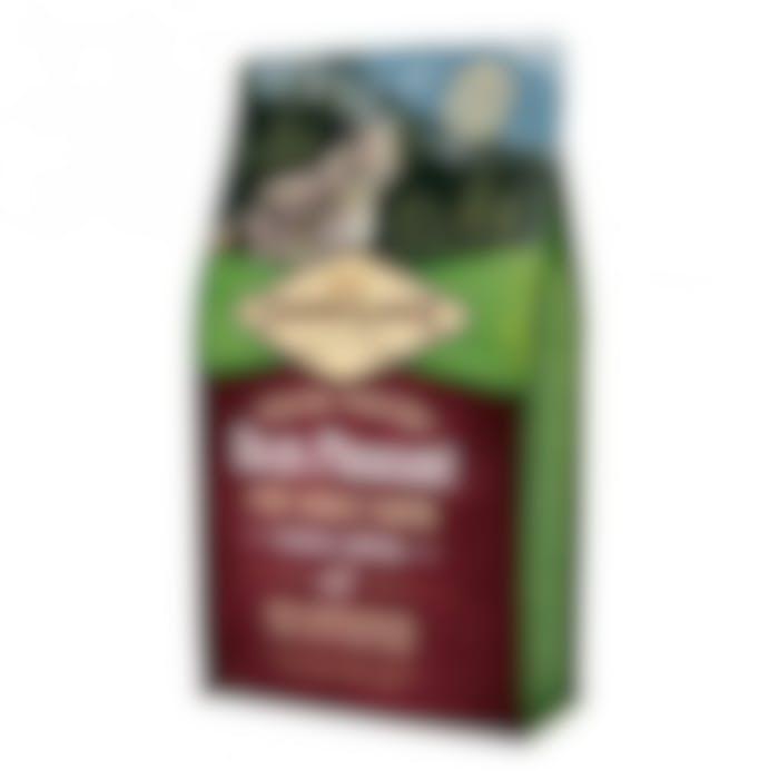 CARNILOVE Adult Hairball Control - Sans Céréales - Canard & Faisan