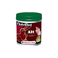 Nutribird A21 Oisillons