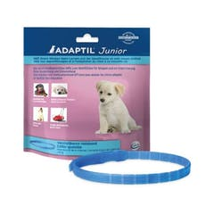 Adaptil Junior Collier (46,5cm)
