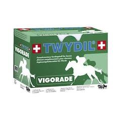 TWYDIL VIGORADE 10 sachets de 50g