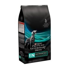Purina Proplan Veterinary Diets Gastrointestinal - Hondenvoer - 12kg