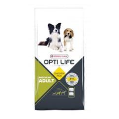 Opti Life Adult Medium 12,5kg