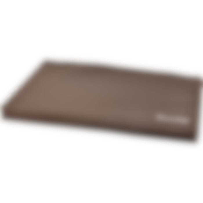 Coussin Dreambay Rectangulaire Shadow 70,5x41,5x5,5cm