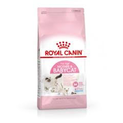 Royal Canin Mother & Babycat 2kg