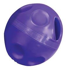 Jouet Kong Chat Treat Ball