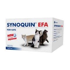 Synoquin Efa Kat Nf 3X30caps