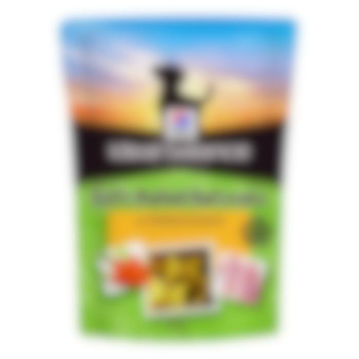 Hill's Ideal Balance Snack –  Hondensnack met Kip en Wortel – 227g