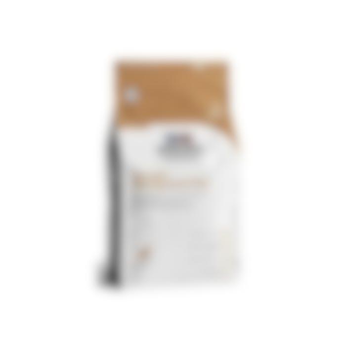 Specific FOD-HY Allergen Management Plus pour chat 2kg