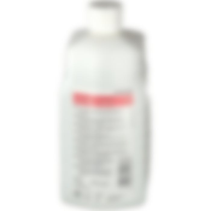Incidin Liquid Spray Fles 1L Comed