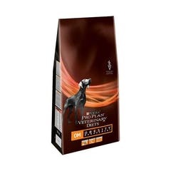 Purina Proplan Veterinary Diets Obesisty Management - Hondenvoer - 12kg