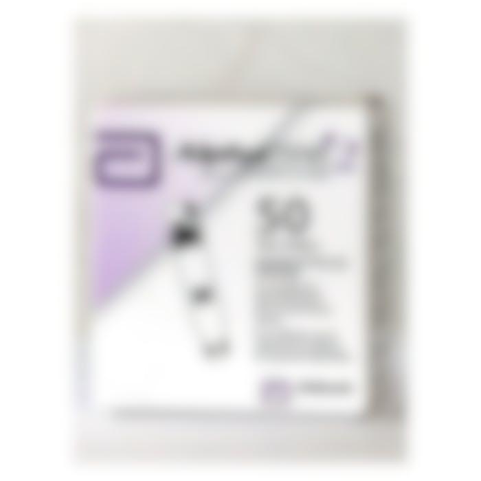 Bandelettes de dosage AlphaTrak 2