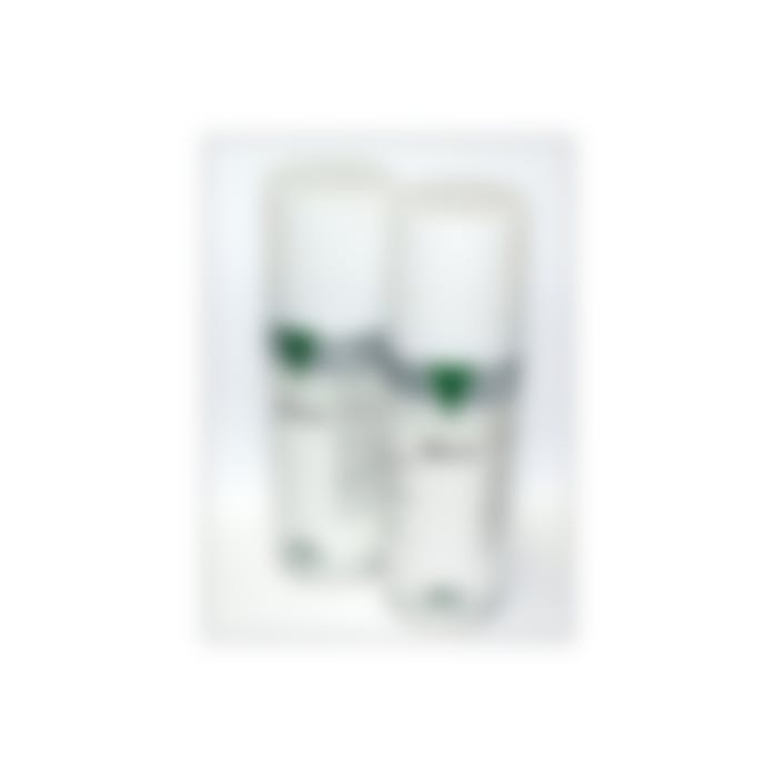 Aluminiumspray Vmd  200ml