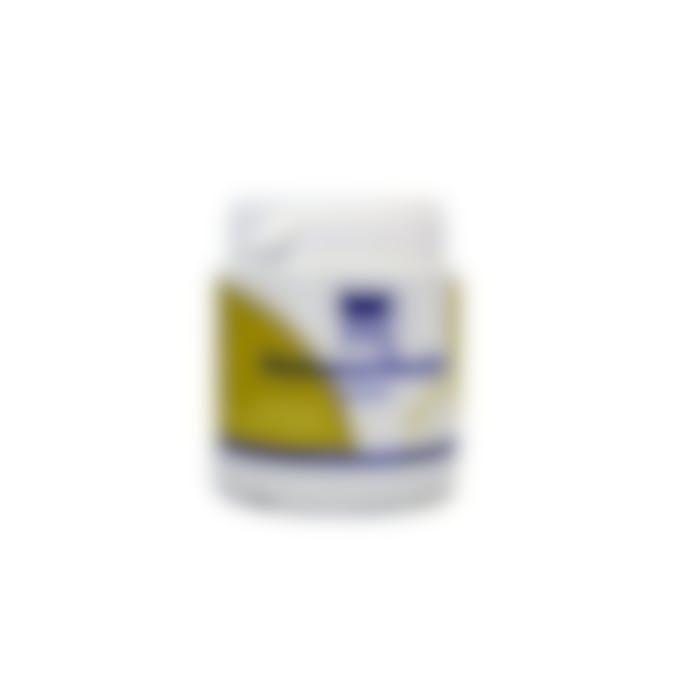 Montmorillonite Surfine Pot de 100g