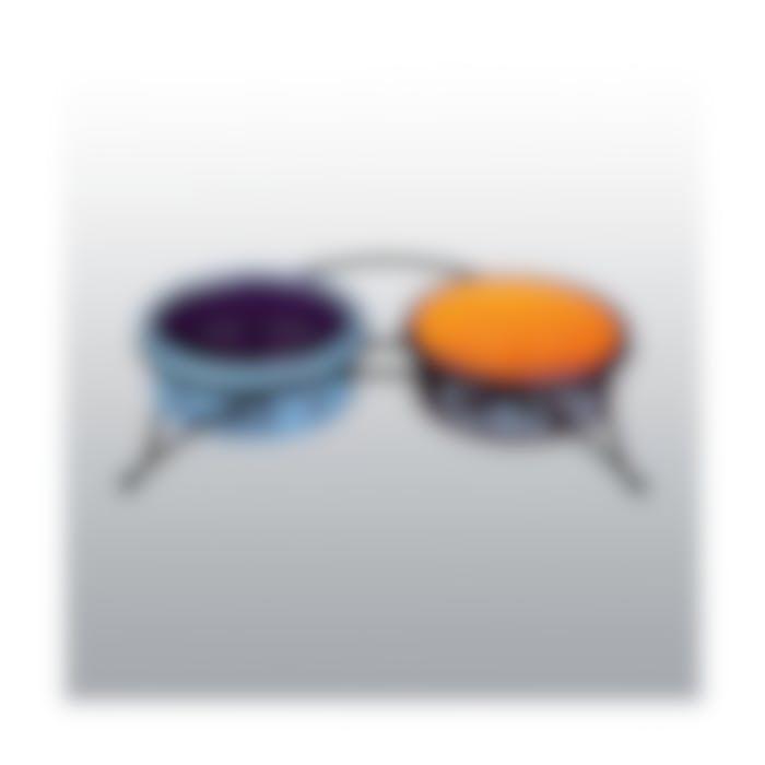 Set Gamelles Chat