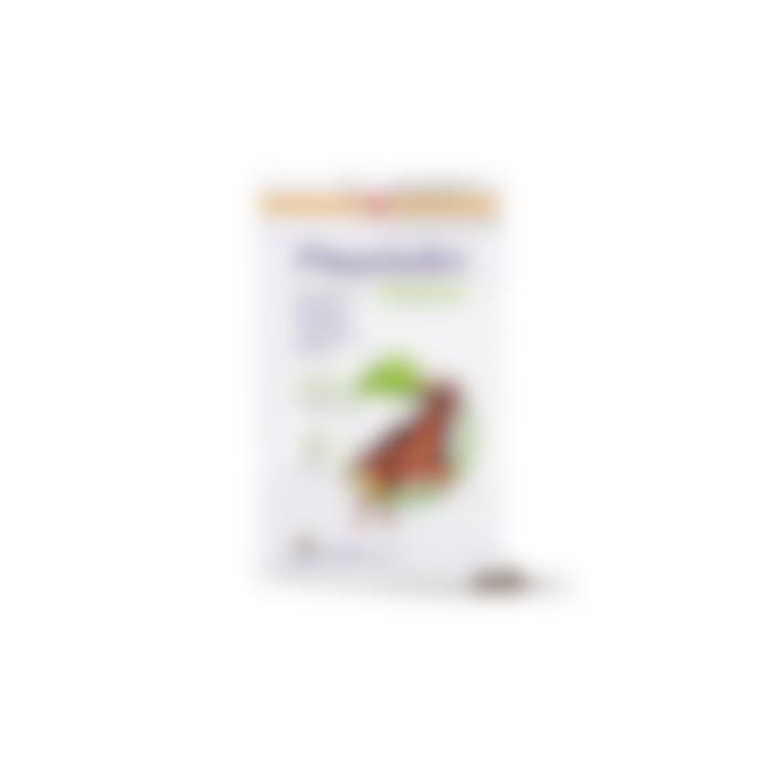 Flexadin Advanced Boswellia 60 Chews