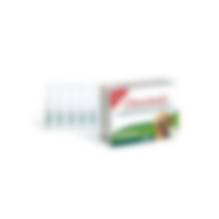 Otoclean 18 unidoses de 5ml
