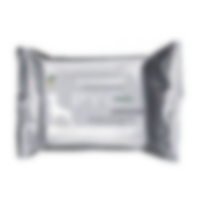 Dermoscent Pyo Clean 20 lingettes