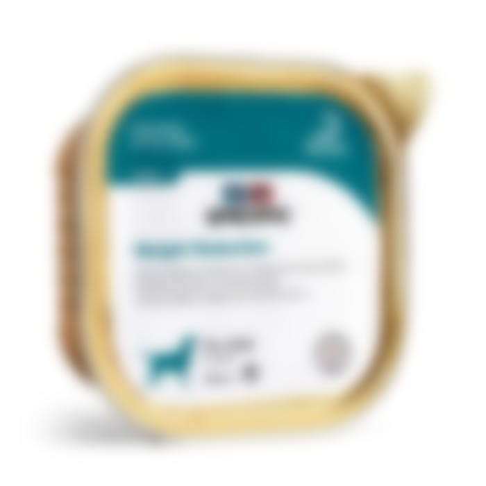 Specific Crw Weight Reduction – Hondenvoer Blik – 6x 300g