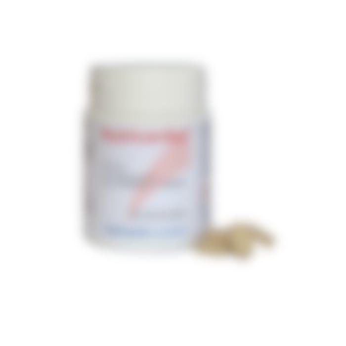 Nutricardiol 60 comprimés
