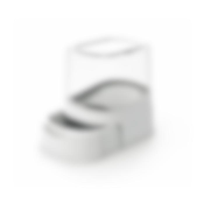 Distributeur de croquettes Lena 3 Litres