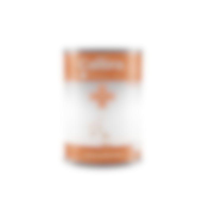 Calibra Vdiet Hond Gastrointestinal 6x 400g