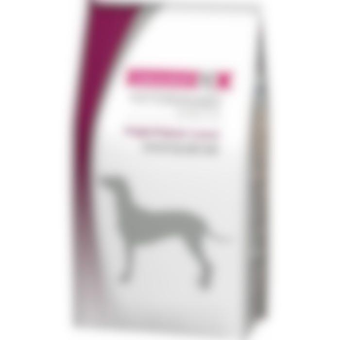 Eukanuba Vdiet Weight/Diabetic Control pour chien 12kg