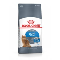 Royal Canin Light Weight Care Pour Chat 1,5kg