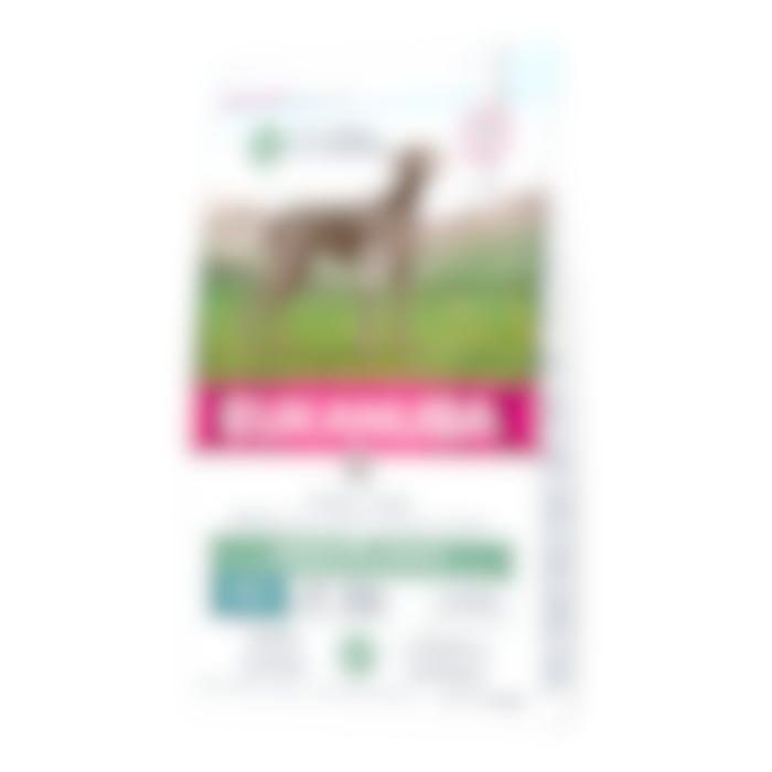Eukanuba Daily Care Sensitive Joints – Hondenvoer – 2,5kg