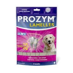Prozym Canin Lamelles
