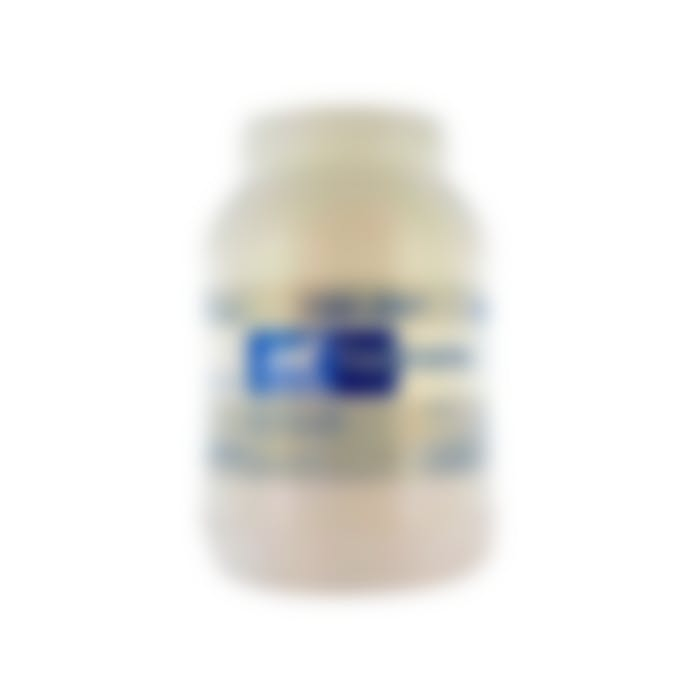 Equi joint 1Kg