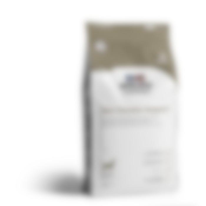 SPECIFIC COD Skin Function Support Chien 7Kg