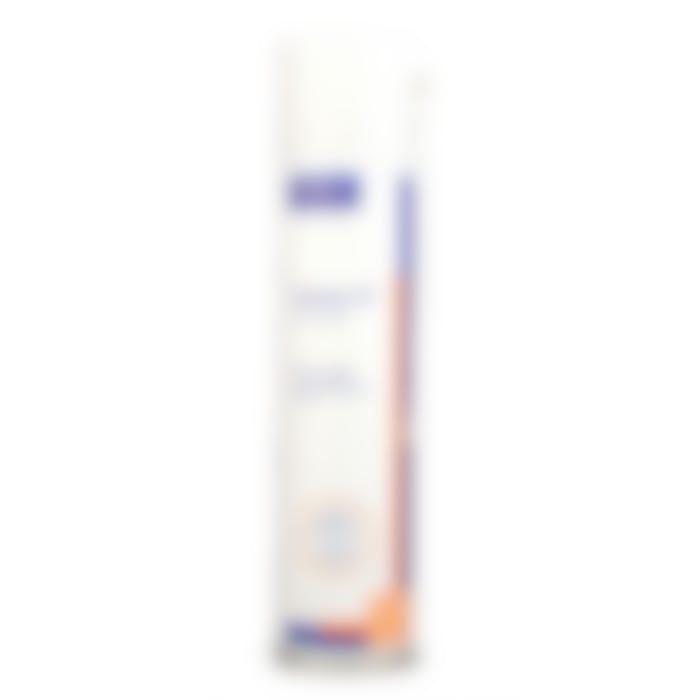Virbac Indoor-x Ongediertespray 400ml