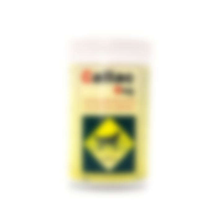 Callac Dog 300G Comed