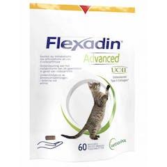 Flexadin Advanced Chat