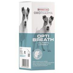 Oropharma Opti Breath 250ml