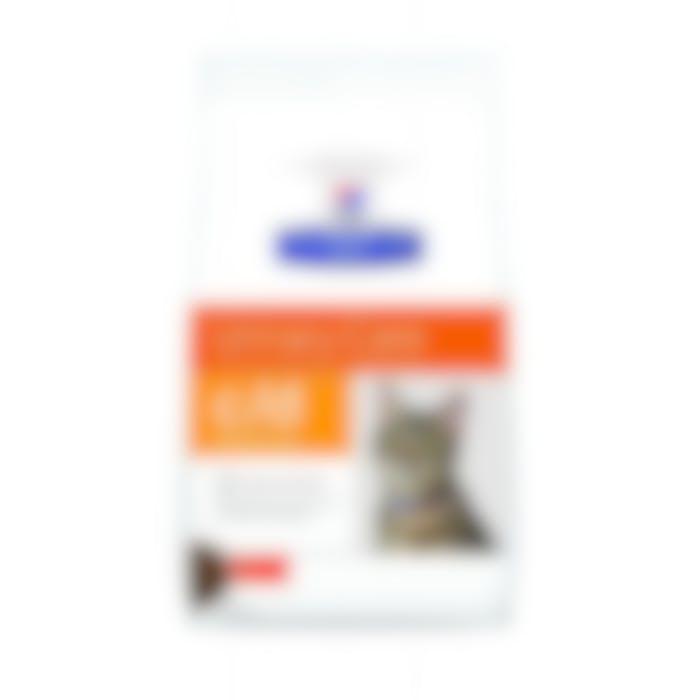 Hill's Prescription Diet C/D – Kattenvoer met Kip – 5kg