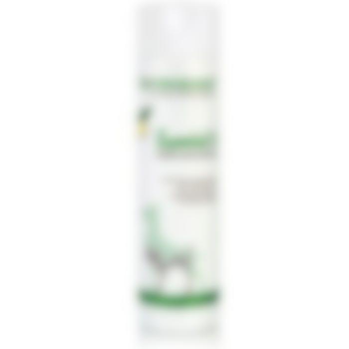 Dermoscent Essential 6 sebo shampooing 200ml