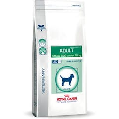 Royal Canin VCN Small Dog Adult pour chien 8kg
