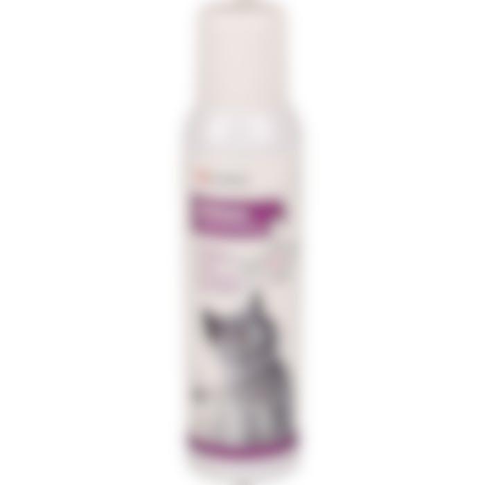 Spray Educateur Pour Chatons 120ml